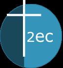 Logo 2ec